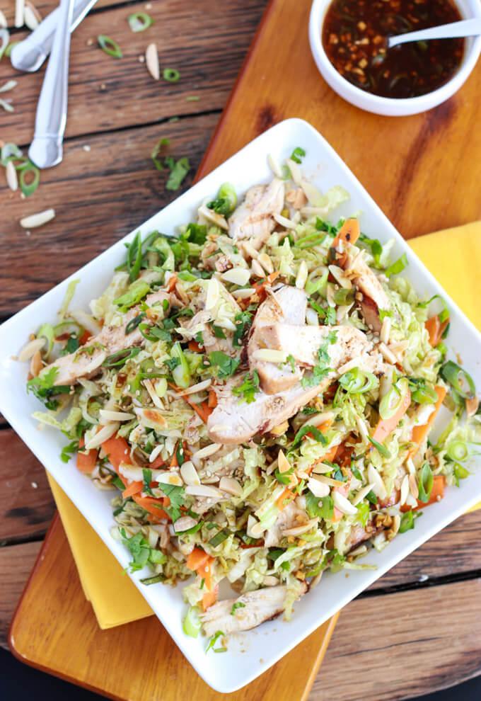https://www.littlebroken.com/wp-content/uploads/2014/07/Ginger-Sesame-Chicken-Salad-3.jpg