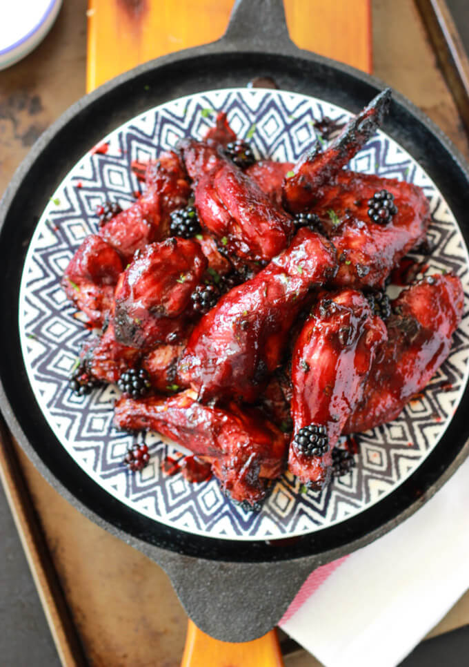 https://www.littlebroken.com/wp-content/uploads/2014/07/Sriracha-Blackberry-BBQ-Wings-7.jpg