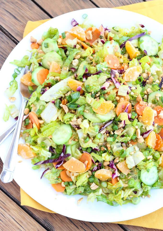 https://www.littlebroken.com/wp-content/uploads/2015/01/Mandarin-Peanut-Crunch-Salad-4.jpg