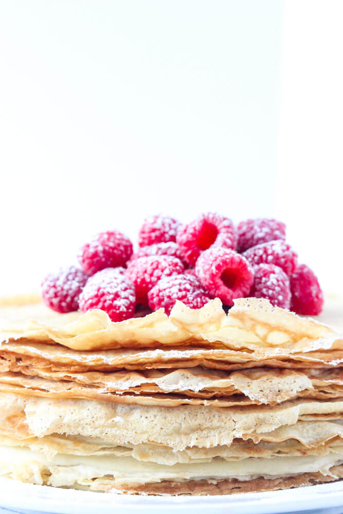https://www.littlebroken.com/wp-content/uploads/2015/03/Coconut-Oil-Crepes-9.jpg