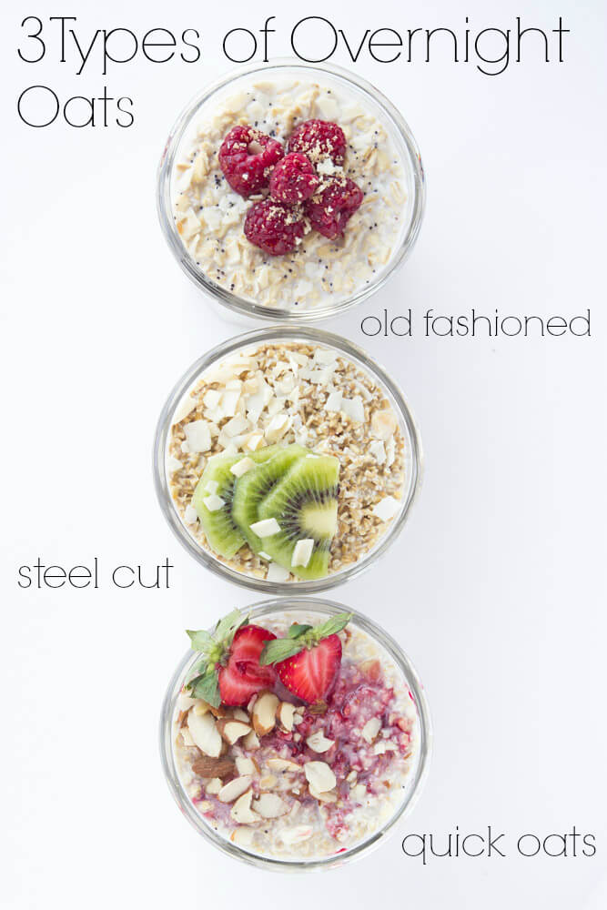 https://www.littlebroken.com/wp-content/uploads/2015/03/Three-Types-of-Overnight-OatsClg4.jpg