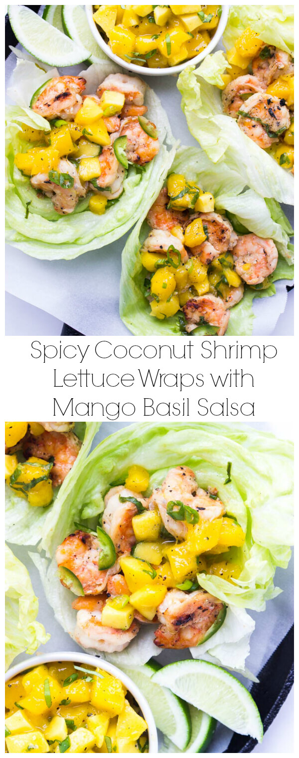 lettuce wraps lettuce wraps spicy basil chicken lettuce wraps recipes ...