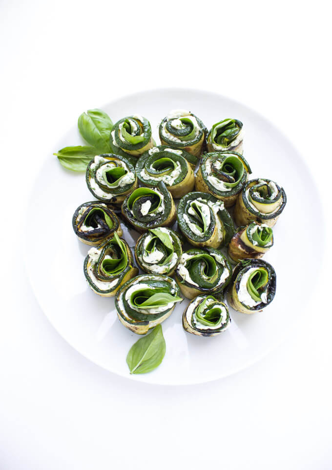 https://www.littlebroken.com/wp-content/uploads/2015/06/Grilled-Zucchini-Herb-and-Cheese-Roll-Ups-2.jpg