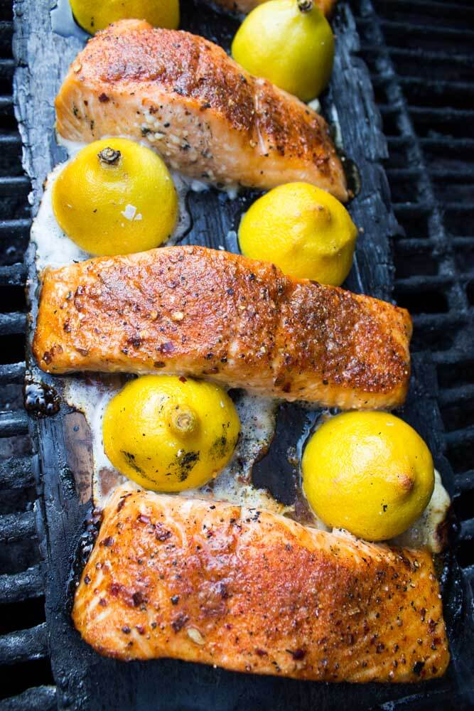 https://www.littlebroken.com/wp-content/uploads/2015/06/Lemon-Plank-Smoked-Salmon-4.jpg