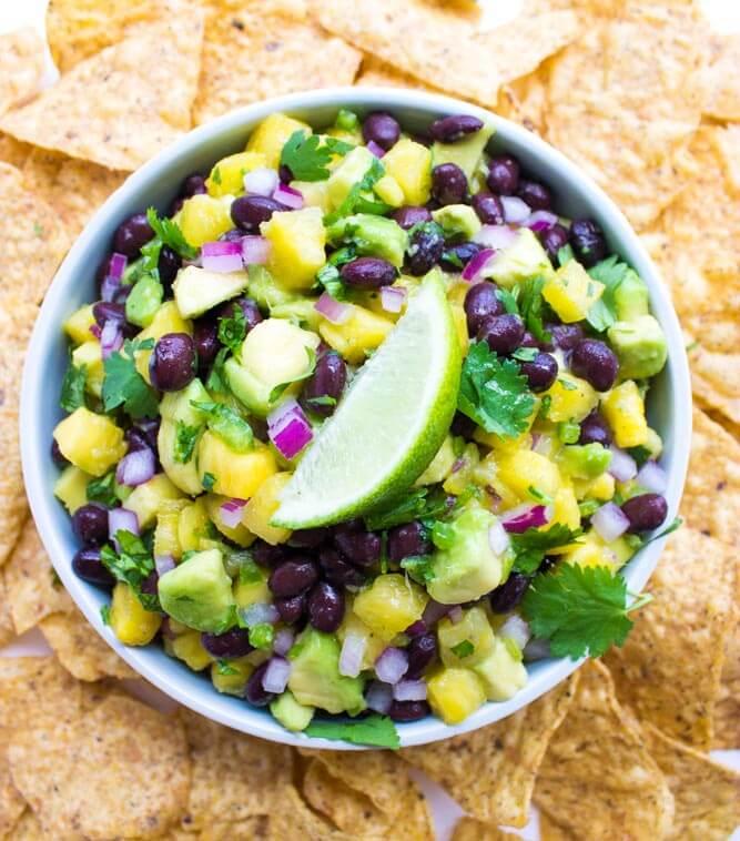https://www.littlebroken.com/wp-content/uploads/2015/07/Pineapple-Avocado-Bean-Salsa-9.jpg