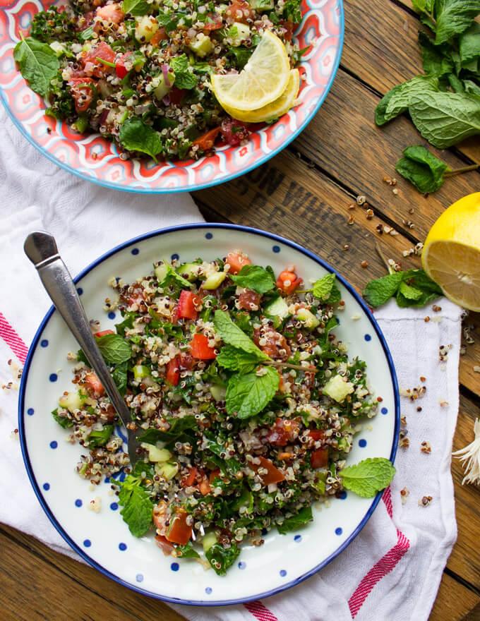 https://www.littlebroken.com/wp-content/uploads/2015/12/Superfood-Green-Tabbouleh-2.jpg