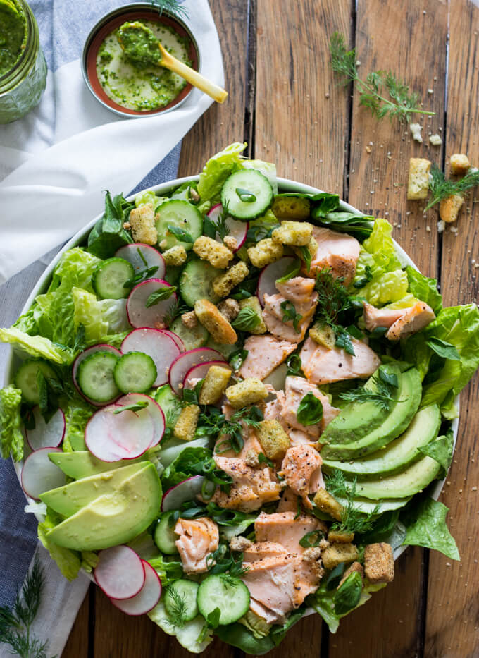 https://www.littlebroken.com/wp-content/uploads/2016/03/Salmon-Avocado-and-Cucumber-Salad-with-Cilantro-Dressing-12.jpg