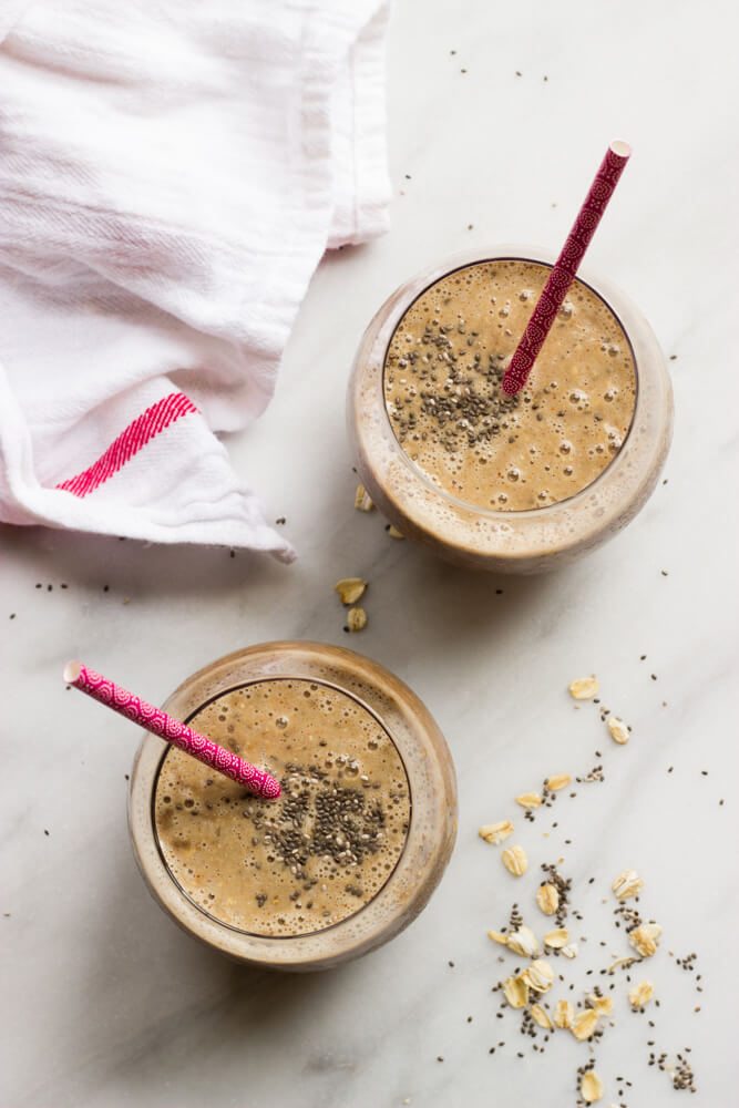 https://www.littlebroken.com/wp-content/uploads/2016/10/Coffee-Banana-Smoothie-with-Oats-and-Chia-4.jpg