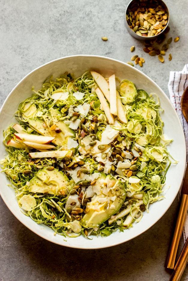 https://www.littlebroken.com/wp-content/uploads/2016/11/Avocado-and-Apple-Brussels-Sprout-Salad-2.jpg
