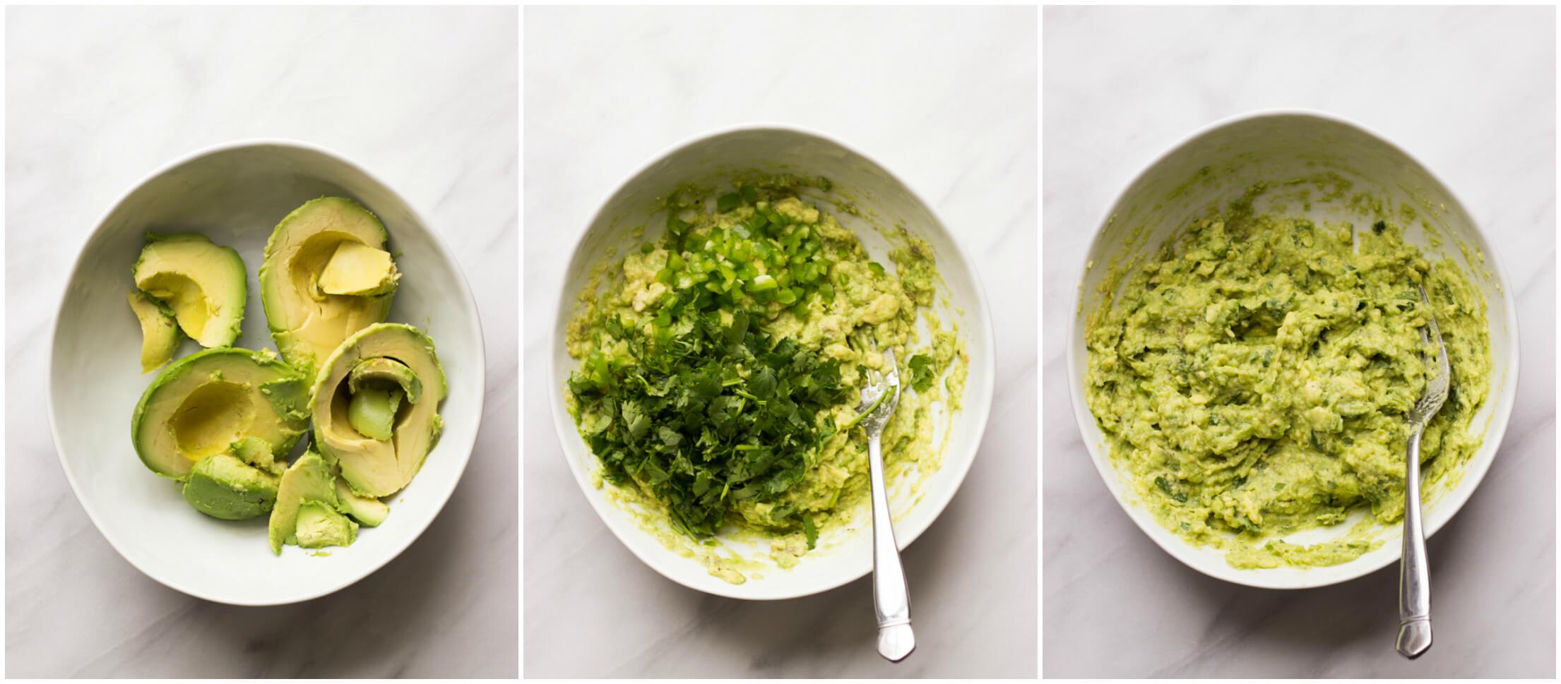 Healthy Veggie Rolls - vegan, vegetarian and completely raw!   littlebroken.com @littlebroken
