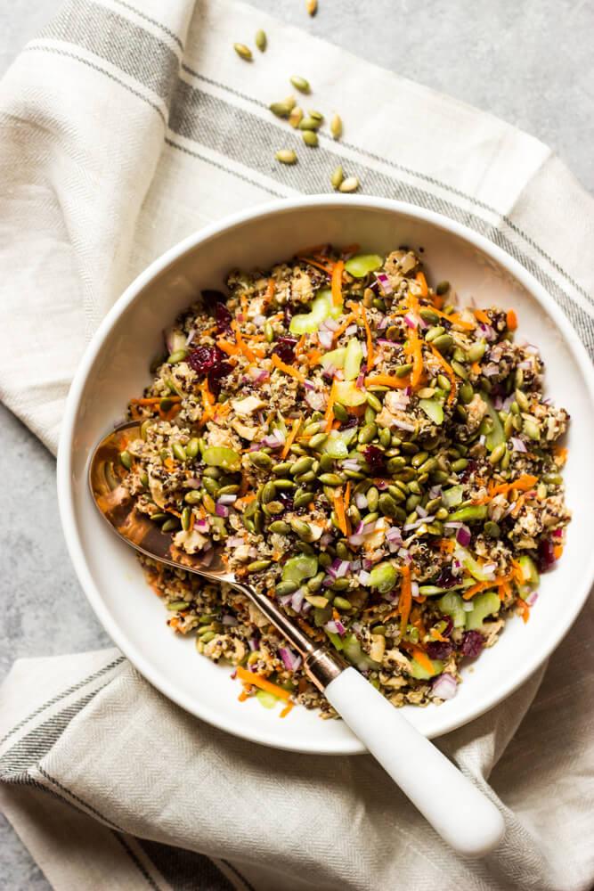 https://www.littlebroken.com/wp-content/uploads/2017/11/Chicken-Quinoa-Salad-with-Balsamic-Dressing-10.jpg