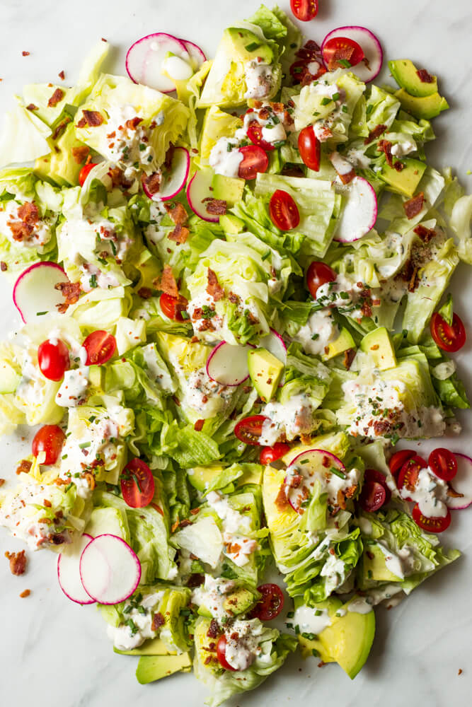 https://www.littlebroken.com/wp-content/uploads/2018/03/Chopped-Wedge-Salad-with-Buttermilk-Feta-Dressing-8.jpg