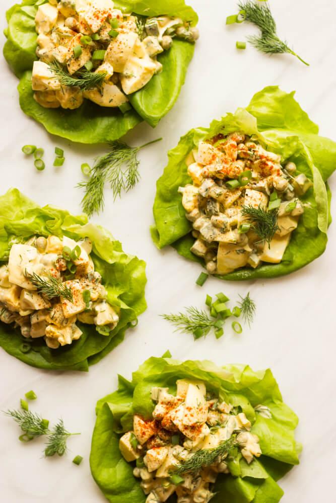 https://www.littlebroken.com/wp-content/uploads/2018/03/Egg-Salad-with-Greek-Yogurt-Dressing-7.jpg