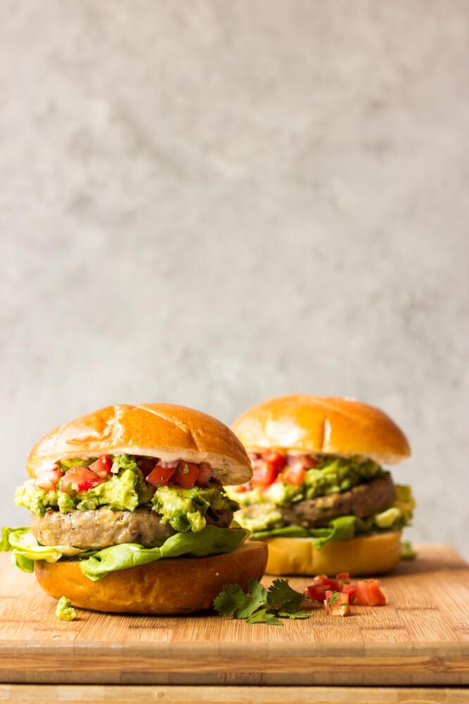 https://www.littlebroken.com/wp-content/uploads/2018/05/Jalapeno-Turkey-Burgers-with-Guacamole-20.jpg