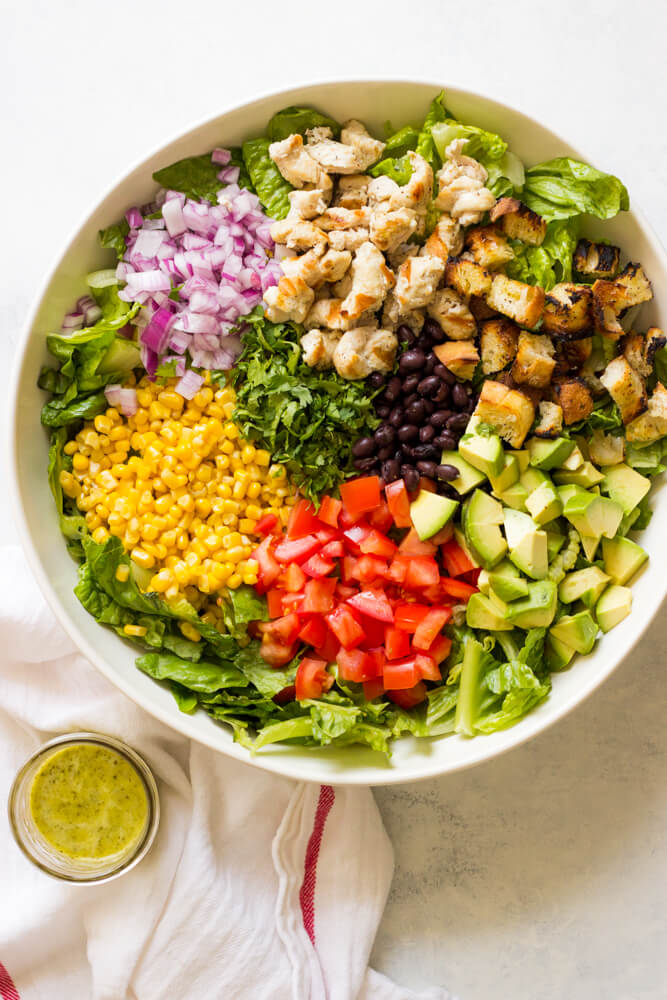 https://www.littlebroken.com/wp-content/uploads/2018/05/Southwestern-Chopped-Salad-with-Grilled-Turkey-and-Croutons-12.jpg
