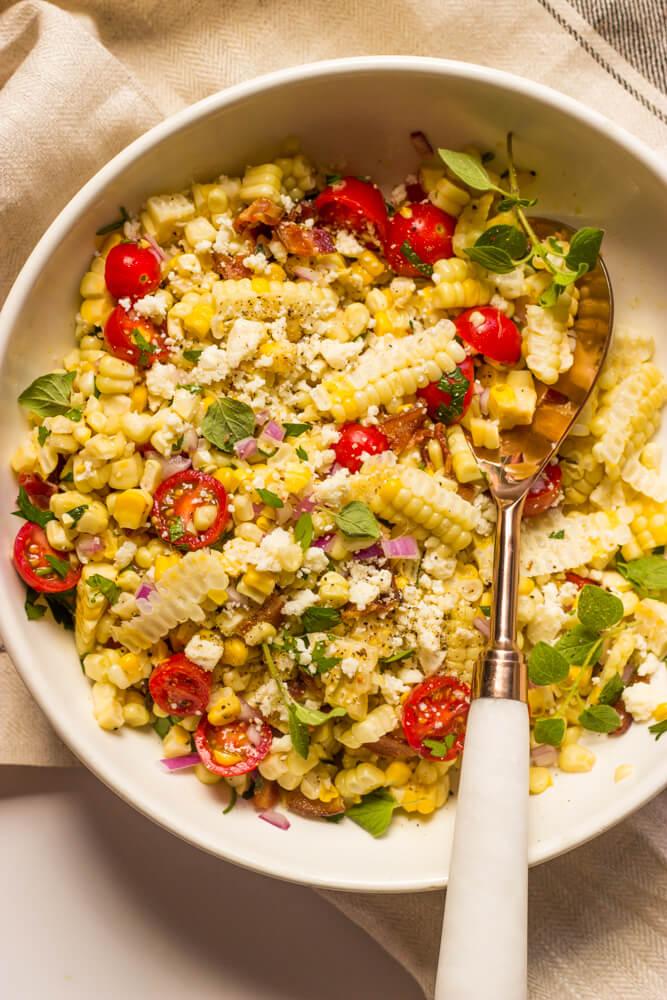 https://www.littlebroken.com/wp-content/uploads/2018/06/Mexican-Corn-Salad-with-Lime-Dressing-12.jpg