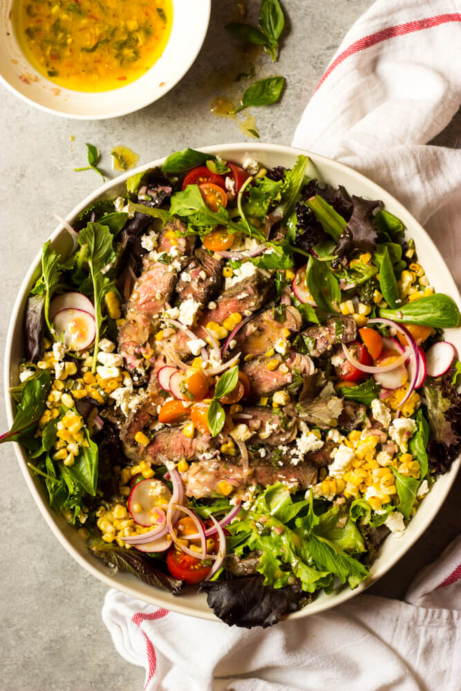 https://www.littlebroken.com/wp-content/uploads/2018/08/Grilled-Summer-Steak-Salad-with-Corn-21.jpg