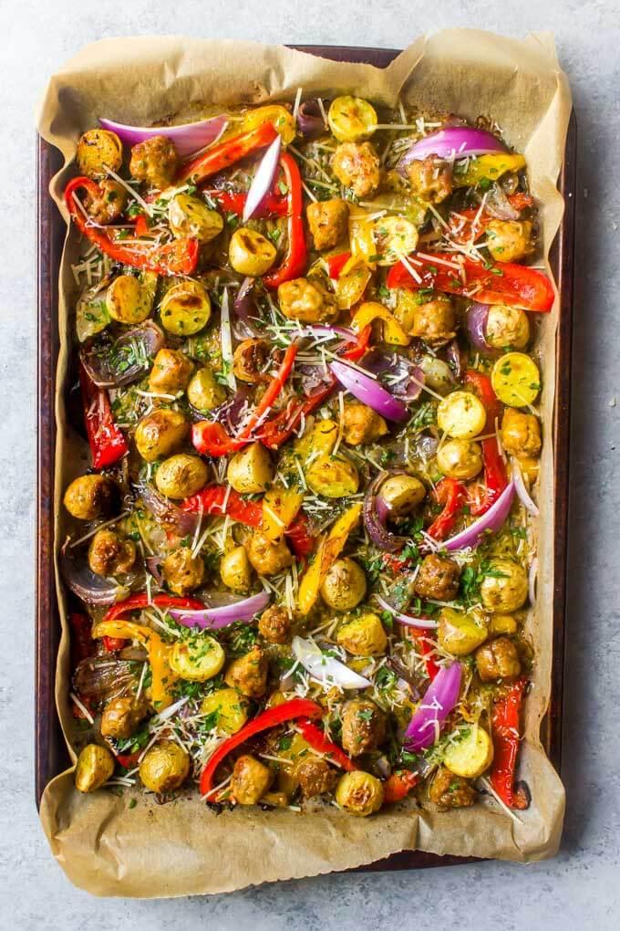 https://www.littlebroken.com/wp-content/uploads/2019/02/Sheet-Pan-Italian-Sausage-and-Peppers-Recipe-11.jpg