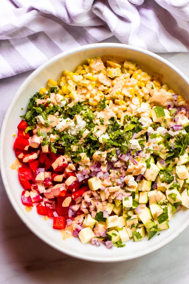 https://www.littlebroken.com/wp-content/uploads/2019/07/Creamy-Zucchini-Corn-Salad-10.jpg