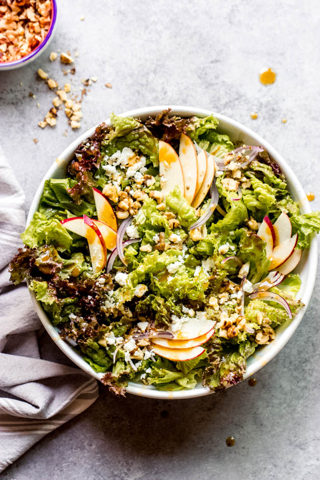 https://www.littlebroken.com/wp-content/uploads/2019/09/Apple-Walnut-Salad-with-Balsamic-Vinaigrette-8.jpg