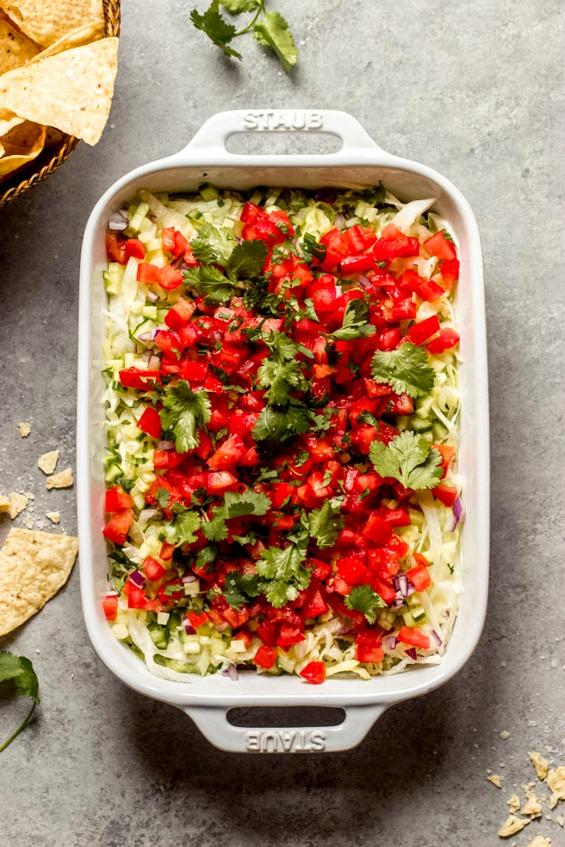 https://www.littlebroken.com/wp-content/uploads/2019/12/Healthy-7-Layer-Dip-16.jpg