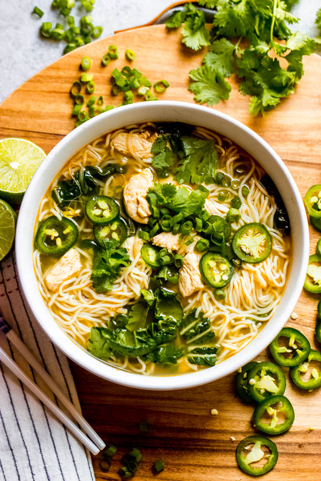https://www.littlebroken.com/wp-content/uploads/2020/01/Vietnamese-Chicken-Noodle-Soup-13.jpg