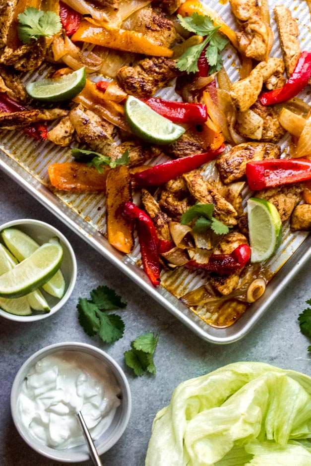 https://www.littlebroken.com/wp-content/uploads/2020/04/Chicken-Fajita-Lettuce-Wraps-22.jpg