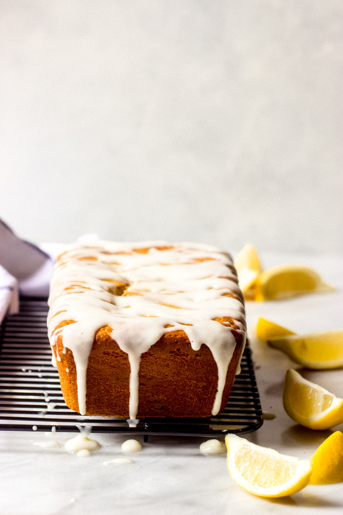 https://www.littlebroken.com/wp-content/uploads/2020/05/Lemon-Poppy-Seed-Cake-10.jpg