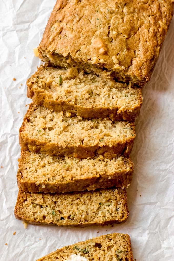 https://www.littlebroken.com/wp-content/uploads/2020/07/Buttermilk-Zucchini-Bread-3.jpg