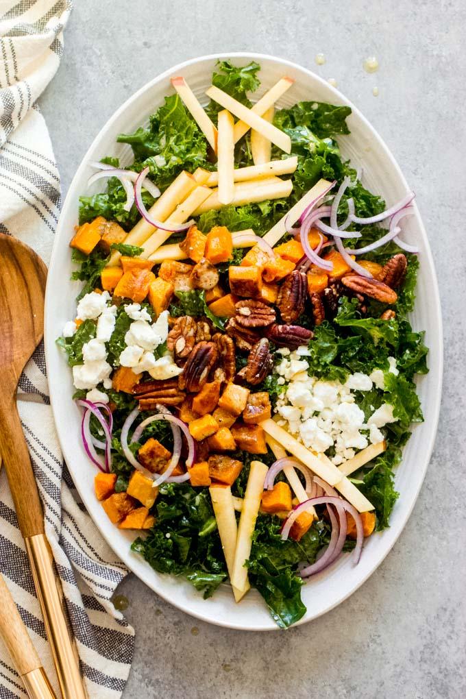 https://www.littlebroken.com/wp-content/uploads/2020/10/Kale-Salad-with-Maple-Vinaigrette-15.jpg