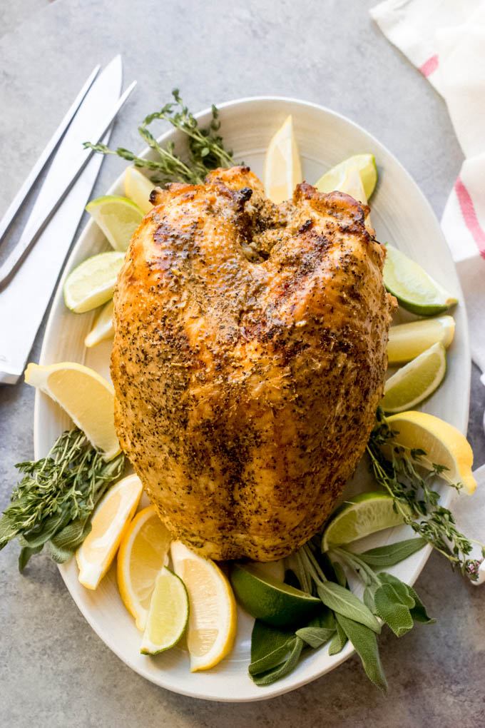 https://www.littlebroken.com/wp-content/uploads/2020/11/Herb-Roasted-Turkey-Breast-13.jpg