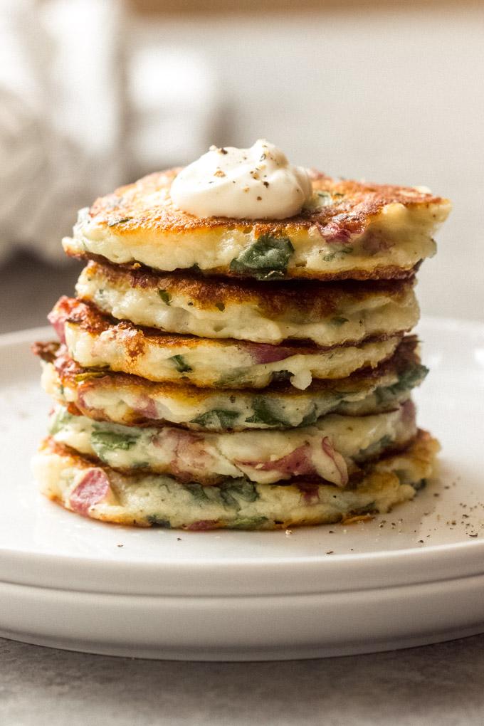 https://www.littlebroken.com/wp-content/uploads/2020/11/Leftover-Mashed-Potato-Cakes-10.jpg