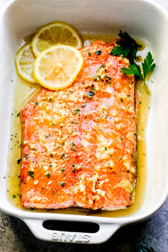 https://www.littlebroken.com/wp-content/uploads/2020/11/Maple-Mustard-Salmon-10.jpg