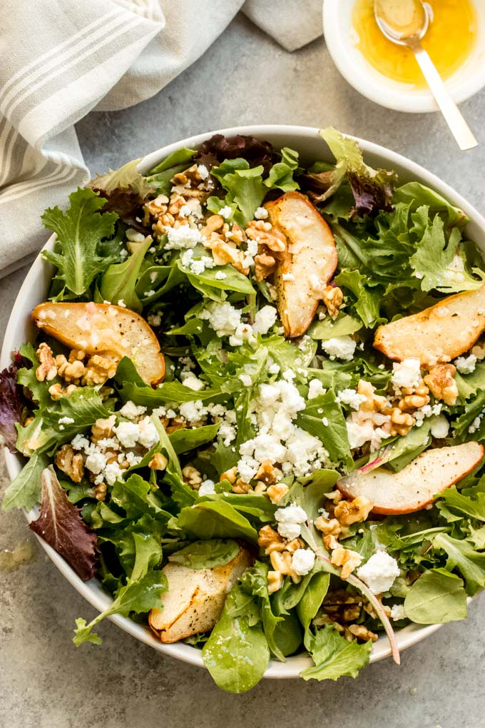 https://www.littlebroken.com/wp-content/uploads/2020/11/Roasted-Pear-Salad-9.jpg