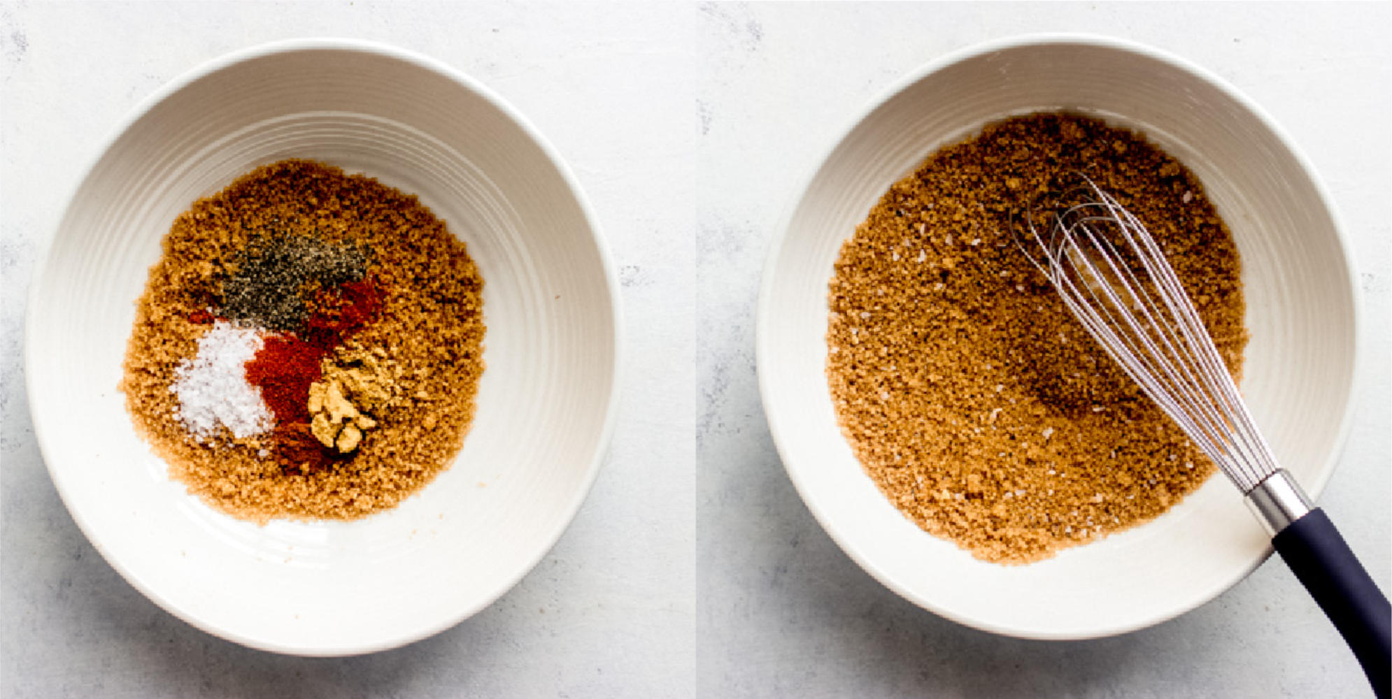 spice mixture for sweet and spicy walnuts recipe
