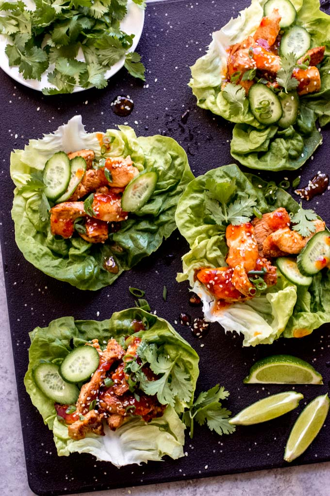 https://www.littlebroken.com/wp-content/uploads/2021/01/Korean-Chicken-Lettuce-Wraps-17.jpg