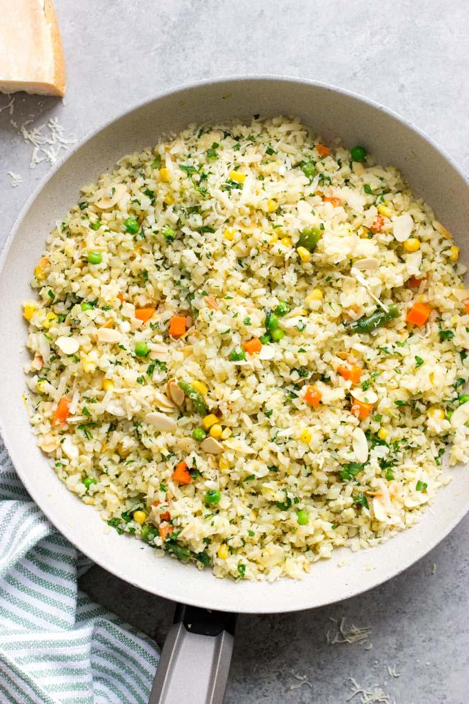 https://www.littlebroken.com/wp-content/uploads/2021/02/Cauliflower-Rice-Pilaf-11.jpg