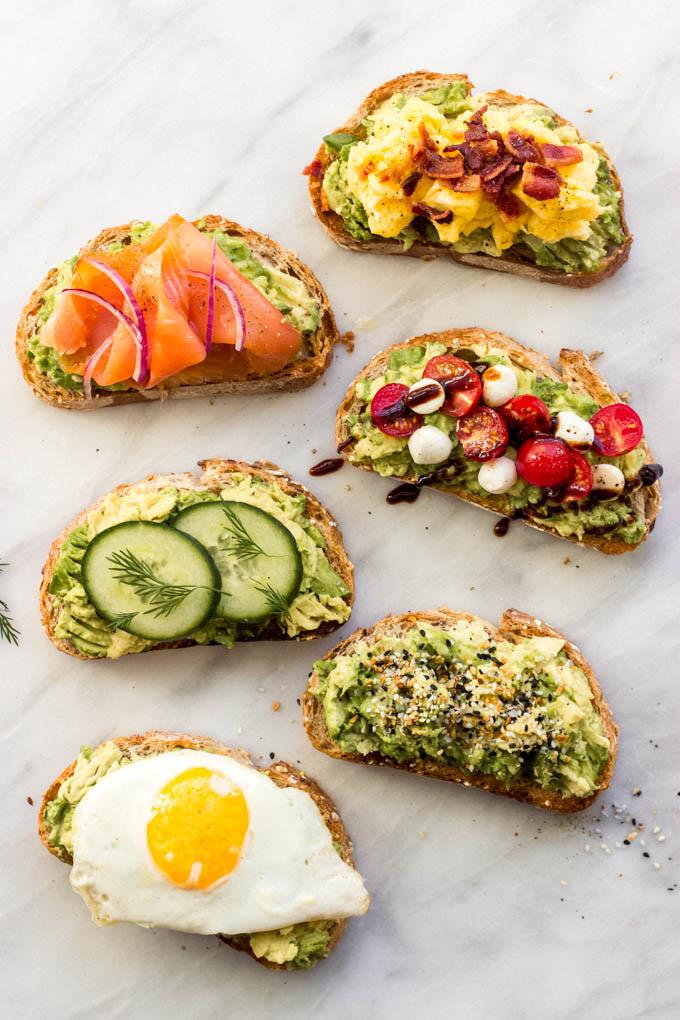 https://www.littlebroken.com/wp-content/uploads/2021/04/Avocado-Toast-8.jpg