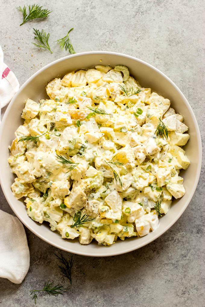 https://www.littlebroken.com/wp-content/uploads/2021/05/Sour-Cream-Dill-Potato-Salad-14.jpg