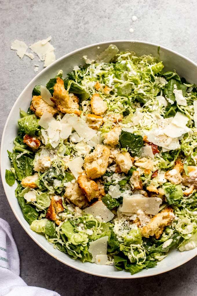 https://www.littlebroken.com/wp-content/uploads/2021/09/Brussels-Sprouts-Caesar-Salad-7.jpg