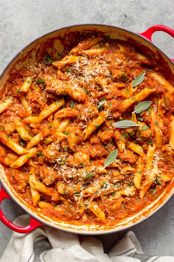 https://www.littlebroken.com/wp-content/uploads/2021/10/Pumpkin-Sausage-Pasta-7.jpg