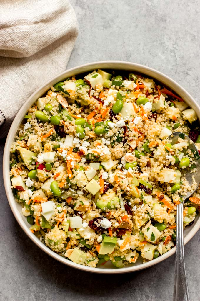 https://www.littlebroken.com/wp-content/uploads/2021/10/Quinoa-Apple-Salad-12.jpg